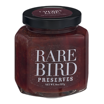 Rare Bird Preserves Cherry Lime