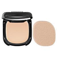 Shiseido Advanced Hydro-Liquid Compact SPF 15