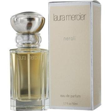 Laura Mercier Neroli Eau De Parfum for Women