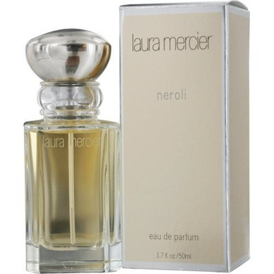 Laura Mercier Neroli Eau De Parfum for Women