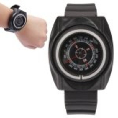 Top Seller Compass Watch By Halo