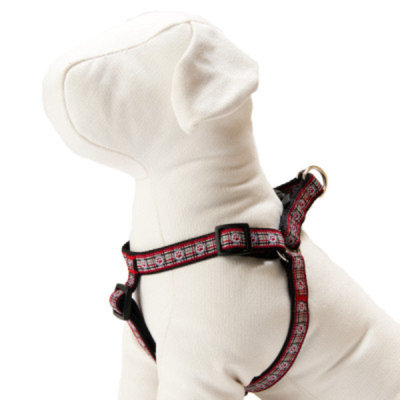 Top PawA Madison Dog Harness