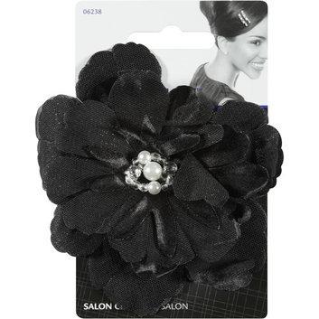 Goody FashioNow Pearl Cluster Flower Hair Clip