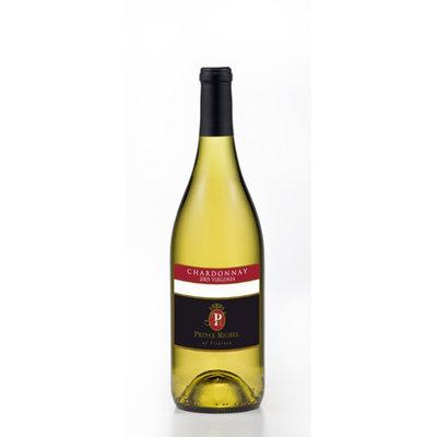 Prince Michel Chardonnay Wine