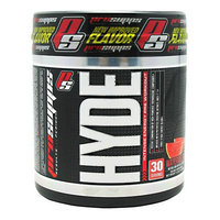 Pro Supps Hyde V3 - Watermelon - 30 Servings