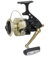 Fin-nor Fin-Nor Off Shore Spinning Reel 4.7:1 OFS5500