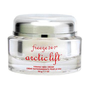 Freeze 24/7 ArcticLift Firming Neck Cream, 1.7 oz