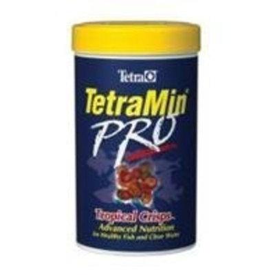 Tetramin Pro Fish Food