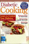 Diabetic Cooking
