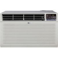 Lg LG LT103CNR 10000BTU 230V Through the Wall Air Conditioner