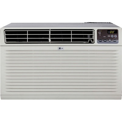 Lg LG LT103CNR 10000BTU 230V Through the Wall Air Conditioner