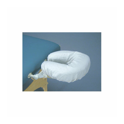 Core Products Flannel Crescent Cover