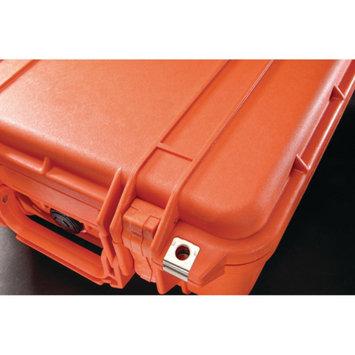 Pelican 1300 Case, Orange
