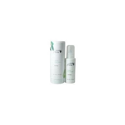 100% Pure Naturkosmetik Organic Aqua Boost