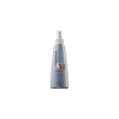Goldwell Modeler Shaping Spray for Unisex