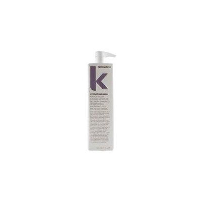 Kevin Murphy Hydrate-Me Wash Kakadu Plum Infused Moisture Delivery Shampoo