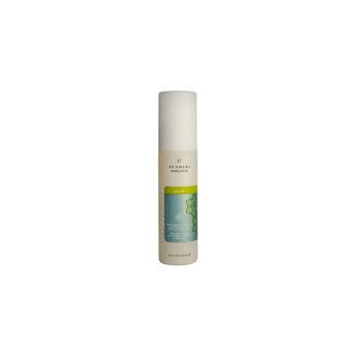 Sundari Neem and Eucalyptus Cooling Scalp Oil