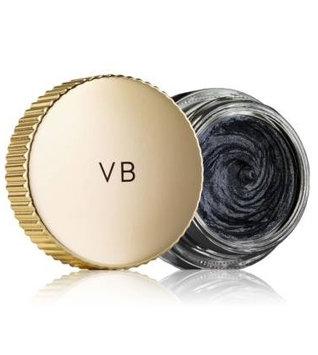 Estée Lauder Victoria Beckham Eye Foil