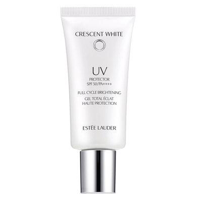 Estée Lauder Crescent White Full Cycle Brightening UV Protector SPF 50/PA++++