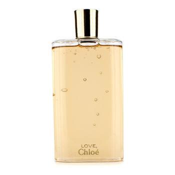 Chloe Love, Chloe Shower gel 200ml
