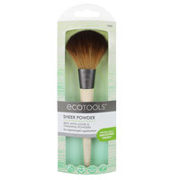 ECOTOOLS SHEER POWDER