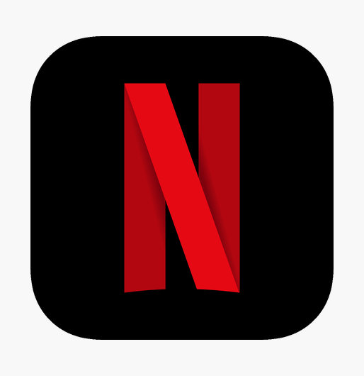 Slide: Netflix