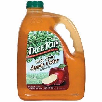 Tree Top : Apple Cider 100% Juice