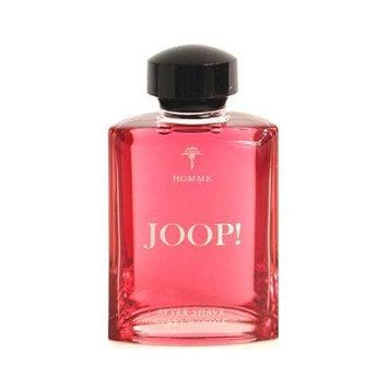 JOOP by Joop! After Shave