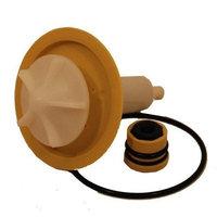 Aquascape Impeller For 1000 GPH AquaJetTM Pump G1