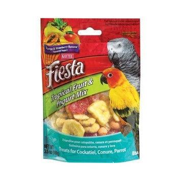 Kaytee Products Wild Bird Festa Tropical Fruit and Yogurt Mix Bird Food