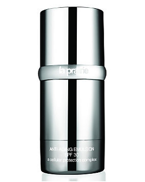 La Prairie - Anti Aging Emulsion SPF 30 50ml/1.7oz
