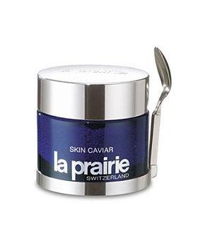 La Prairie Skin Caviar, 1.7 oz