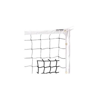 MacGregor? Pro Power 2 Volleyball Net (EA)