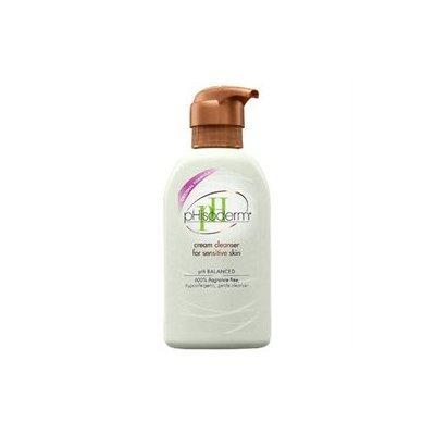 pHisoderm Cream Cleanser for Sensitive Skin