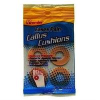 DG Health Callus Cushion - Non-Medicated, 6 ct