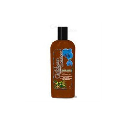 Caribbean Solutions - Shampoo Island Essence Tropical Mist - 8 oz.