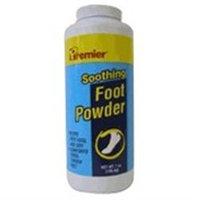 Premier Soothing Foot Powder - 7 Oz