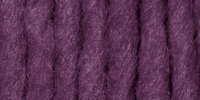 Spinrite Roving Yarn Plum - 0