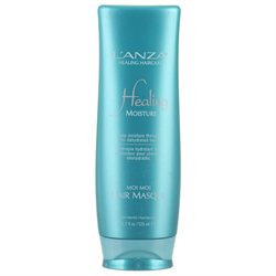 L'Anza Healing Moisture Moi Moi Hair Masque (125ml)