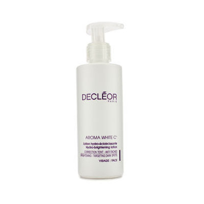 Decleor Aroma White C+ Hydra-Brightening Lotion (Salon Size) 200ml/6.7oz
