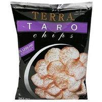 Terra Chips 36449 Original Taro Chip