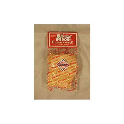 Pet Factory Inc Pet Factory Clear Chicken Chips Dog Treat