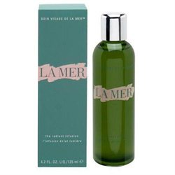 La Mer - The Radiant Infusion 125ml/4.2oz