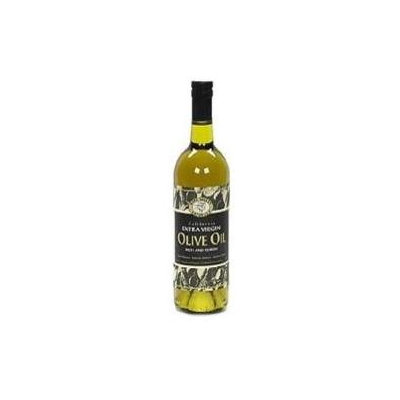 Napa Valley Organics 25903 Xv Rich & Robust Oil Olive