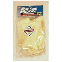 Pet Factory Inc Pet Factory Dog Treat Peanut Butter Chips 4 Oz