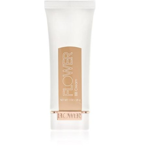 FLOWER Beauty Balm BB Cream, 1 oz