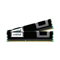 Crucial CT2K16G3ERSDD4186D 32GB Kit 16GBx2 DDR3