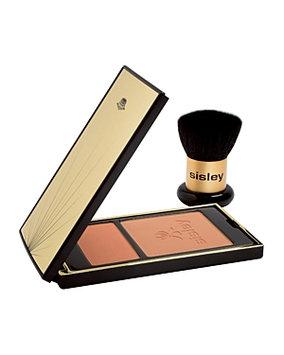 Sisley Paris Sisley-Paris Sun Glow Duo