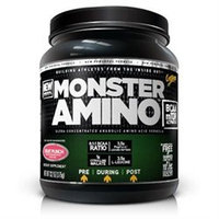 CytoSport Monster Amino Fruit Punch - 13.2 oz