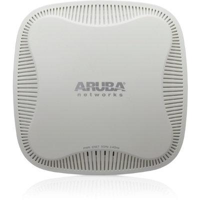 Aruba Networks AP-103 AP 103 - Wireless access point - 10MB LAN 100MB LAN GigE - 802.11a/b/g/n - Dual Band